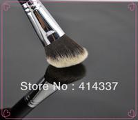 Synthetic Angled Kabuki Brush NEW Free Shipping