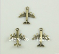 100PCS  Free shipping retro metal  DIY Accessories  home decoration handmade model craft 0120924081