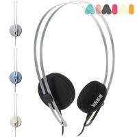 Aiaiai t for rac ks music earphones button