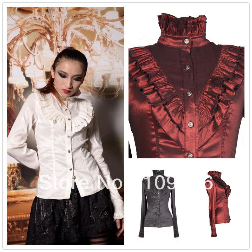 Купи Женскую Брендовую Одежду Оптом Из Китая