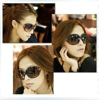 Free/drop shipping new design wholesale women/men sunglasses and brand sunglasses[50-5001]