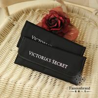 Victoria brush bag cosmetic bag small