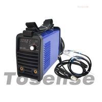 portable single phase 220v 250a mma 250 dc tec invertor arc inverter welder for sale