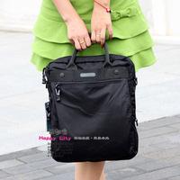 Epol 1230 dual-use package ol 14 laptop bag cloth