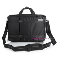 Epol 3351 black 15 laptop bag briefcase , casual cloth