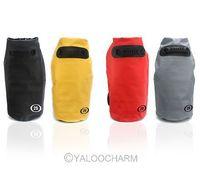 HOt 25L Dry Bag Waterproof Bags for Kayak Canoe Rafting Camping Fishing Hiking Free Shipping 81078 -81081