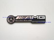 wholesale mercedes benz emblem