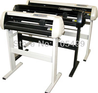 new plotter free ship to Brazil