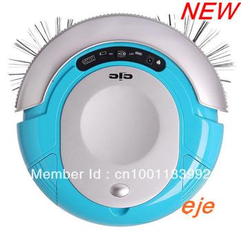Intelligent robot vacuum cleaner kk-6 fully-automatic household intelligent vacuum cleaner