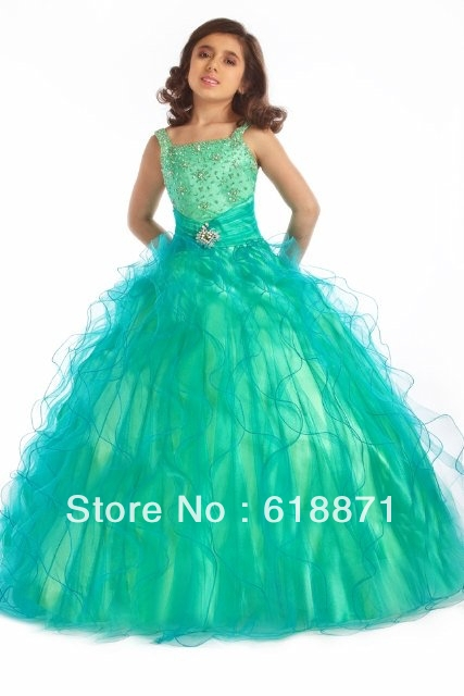 ... 14-Years-old-Girls-Pageant-Dresses-Flowers-Dress-Prom-Dresses-Hot.jpg