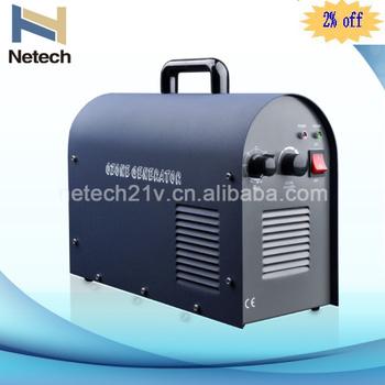 3g  ozone generator car air purifier  free shipping