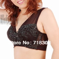 Extra gift for you 2013 free Shipping 36-44CD  Cup Women fashion Bra,Sexy Bra,Fashion Brassiere Wholesale&Retail