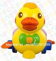 Darling Duck