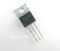 2pcs Texas Instrument Voltage Regulator TL783C *NEW*