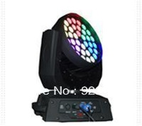 36*10w 4in Led Zoom Moving Head Light