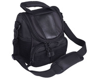Bag Case for Canon PowerShot SX40 HS SX30 SX20 SX10 Is Digital SLR Like Camera