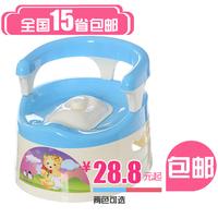 Free shipping Baby toilet child toilet baby toilet
