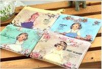 J30-076 lovely girl mini pvc coin bag / mini coin purse / coin pouch