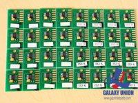 MIMAKI JV5 JV33 permanent chip SB51 ink type