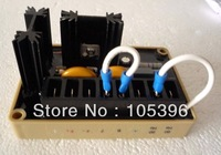 1pcs of EG2000 and 1pcs of SE350+Free and Fast shipping by DHL
