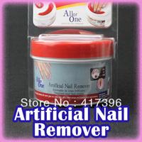 2 Way Artificial Nail Remover false nail tips remover