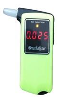 Free shipping Breathalyzer ,Digital display with black backlight
