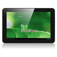 10.1&quot; Freelander PD90 Vogue RK3066 Dual Core 1.6GHz Tablet PC IPS Dual Camera Bluetooth HDMI