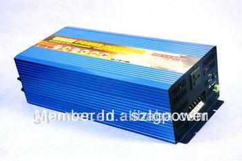 LED Converter 48v solar inverter 60v solar inverter  solar inverter 72v solar inverter