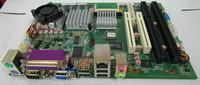 Industrial ISA Slot Motherboard KH-855ISA