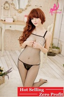 Free Shipping 2013 New Style Teddies Women Sexy Underwear Hot Selling Night Clothes Bodysuits Female Sexy Lingeries