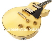best china Custom 20th 1974 Custom Electric Guitar oem Musical Instruments  Free Shipping!!!!!