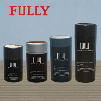 FULLY hair fiber powder 5-50g each gram available