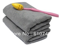 Free Shipping, We Best, HOT SALE,Fiber bath towel cotton natural & eco-friendly fibre, Drop Shipping
