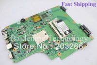 V000185220  1310A2250806  for toshiba satelliteLaptop L505 L500 AMD