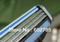 Free shipping Good quality Razor Blade for man 1pack=4pieces