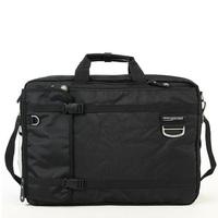 Freeship+ 18 18.4 laptop bag laptop bag laptop bag 17.3 one shoulder double-shoulder computer buy it now!