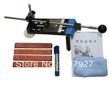Suitable for all knife Professional Sharpening System sharpeners,Diamond Multi-purpose sharpener