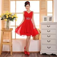 Вечернее платье MYXN  JGM0009