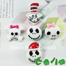 pins skull price