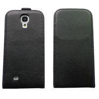 Laudtec Ultra Slim Top Layer Genuine Leather Case for Samsung Galaxy SIV S4, Galaxy S4 Genunine Leather Case,Laudtec