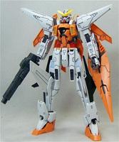 FREE SHIPPING Self assambled Kit, Dropship Gundam GN-003 Kyrios 1/100 Scale Model TT GG SINANJU Robots