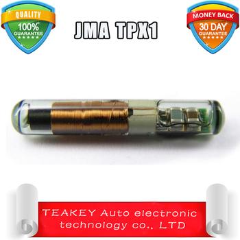 JAM TPX1 chip for 4C copy JAM TPX1 chip 4C copy  JAM TPX1  transponder chip JMA TPX1 Cloner Chip clone 4C