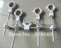 KU LNB Bracket, LNB holder ,hold up to 5 ku band LNB 5 satellite LNB in 1 dish