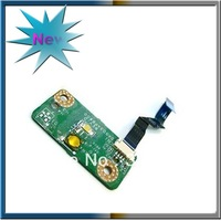 M305 M305D -S4830 Power Button Board DABD3APB6D0 +Ribbon