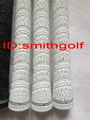 hot 2013 New model golf grips mix color 9 Color rubber grips high quality DHL free ship