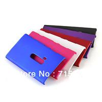5 Color Plastic Hard Back Case Cover Skin for Nokia Lumia 920