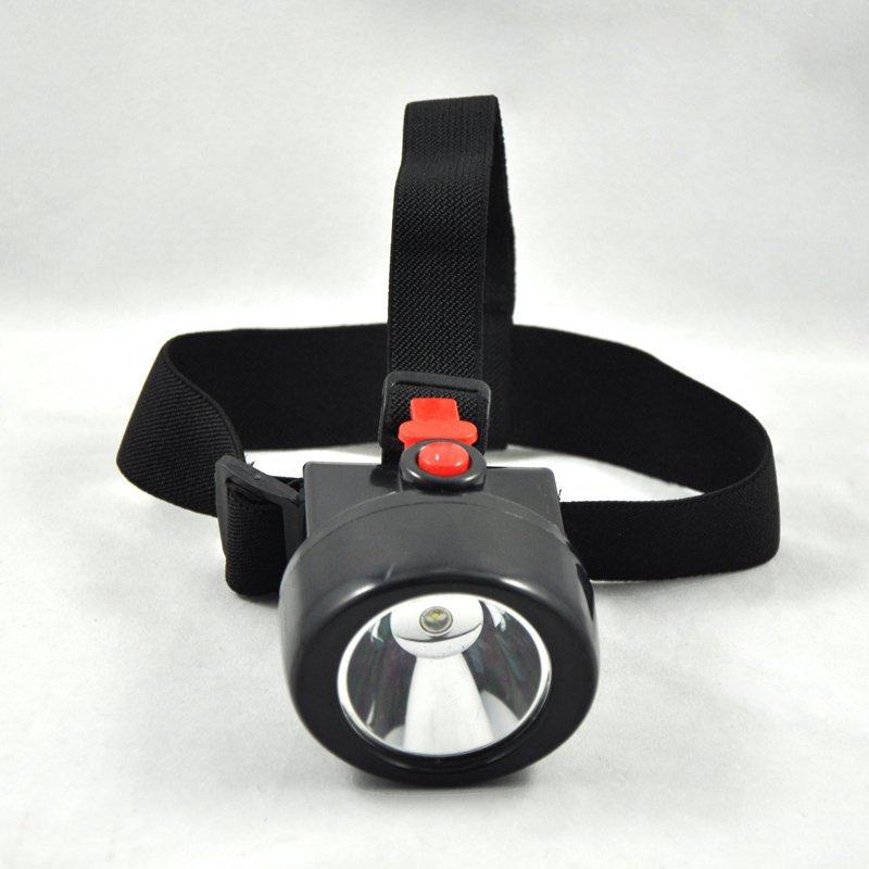 LED Mining Lamp/Mining Headlight/Cordless Mining Cap Lamp/Wireless Miner Cap Lamp/Fishing Light/Camping Headlamp Free Shipping(China (Mainland))