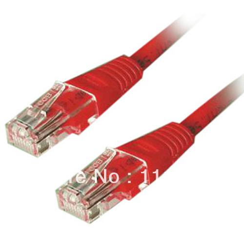 8P8C RJ45 cat5e ethernet Cable UTP/FTP/SFTP PVC&LSZH 24/26/28/30AWG(China (Mainland))
