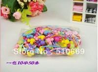 Fashion Children headband Hair Rope Headwear hair oranment hair Jewelry  500pcs/lot  NTB014