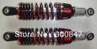 High preformance universal motorcycle ATV Bike shock absorber mit089